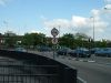 A12 Redbridge Roundabout NW corner- Coppermine - 2486.jpg
