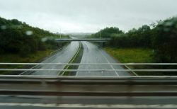 M4 at Junction 33 - Geograph - 4138284.jpg