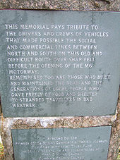 The Memorial @ Shap Summit - Coppermine - 14143.jpg