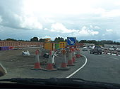Westlink between Grosvenor Road and Roden Street - Coppermine - 13785.jpg