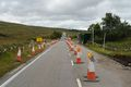 A82 bridge works.jpg