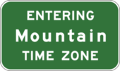 Entering-mountain-time-zone-sign-e-modified.png