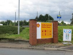 Exelby Services - Geograph - 4316154.jpg