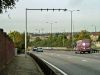 London LEZ cameras on A406 - Geograph - 3188604.jpg