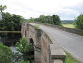 Lovat Bridge1.jpg