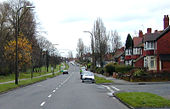 Norman Road, Smethwick 2001 - Coppermine - 11995.jpg