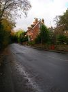 The A2029 Offham Road - Geograph - 284492.jpg