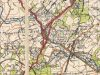 "Welwyn, Herts, on OS 1"" 6th series - Coppermine - 5754.jpg"