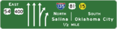 Wichita-i-135-us-54-turban-lane-per-arrow-diagrammatic-2.png