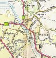 'National' Road Maps 1969 - Coppermine - 7662.jpg