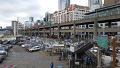 Alaskan Way Viaduct.jpg