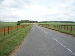 National Cycle Route 51 - Geograph - 5216948.jpg