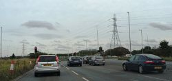 Switch Island Junction - Geograph - 3145261.jpg