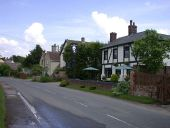 The King William IV, Heydon - Geograph - 832642.jpg