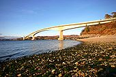 A87 Skye Bridge - Coppermine - 6387.jpg