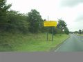 Information Sign to Justify Speed Reduction and Camera Scheme A452 SP221803 - Coppermine - 15440.JPG