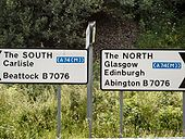 M6 Sign 1A - Coppermine - 2632.jpg