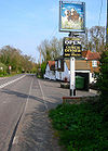 The Plough, Cock Marling - Geograph - 400251.jpg