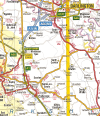 A1(M) North Yorkshire - Coppermine - 6934.png