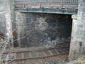 A862, Old Clachnaharry Bridge4 - Coppermine - 5447.jpg