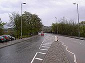 A90 Bridge Of Dee - Coppermine - 2070.jpg