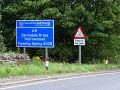A9 Berriedale Braes Improvement - August 2020 project sign.jpg