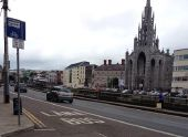 Cork City Bus Lane.jpg
