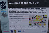 M74 West Street Dig - Coppermine - 17644.jpg
