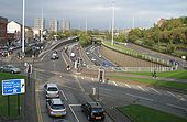 M8 in Glasgow - Coppermine - 15988.jpg