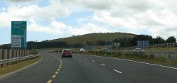 Rathnew bypass - Coppermine - 9189.jpg