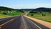 Wisconsin route 80 - Coppermine - 22711.jpg