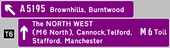 M6 Toll JT6 in Purple - Coppermine - 10614.PNG