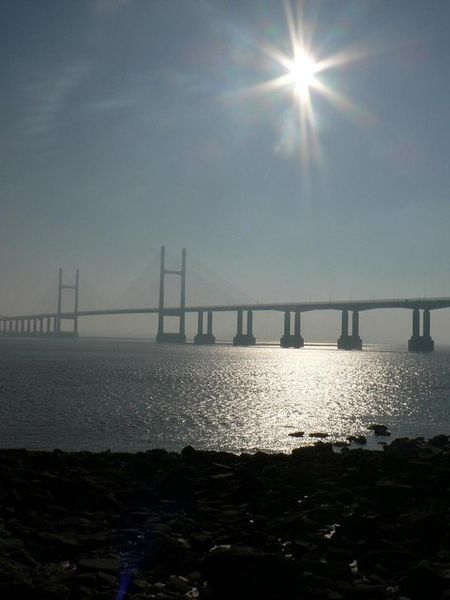 File:Second Severn Crossing - Coppermine - 17547.jpg