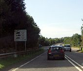 A361 Speed Limits - Coppermine - 23113.jpg