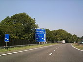 A404(M) Maidenhead - Coppermine - 6887.JPG