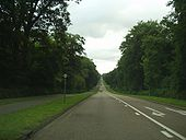 A429 Kenilworth Road Coventry - Coppermine - 19050.jpg