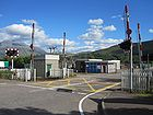 Annat West level crossing.jpg