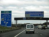 M25 Junction 2 - Coppermine - 2108.jpg