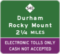 Nc-540-etc-sign-option-2.png