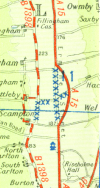 RAF Scampton as shown by the AA - Coppermine - 2754.png