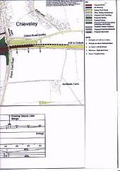 A34 Chieveley Improvement Layout 3 0f 3 - Coppermine - 181.jpg