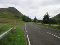 A93 at the Spittal of Glenshee.jpg