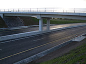 M8 south of Mitchelstown, 1 May 2009 - Coppermine - 22111.jpg