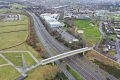 Raigmore Interchange - Golden Bridge aerial.jpg