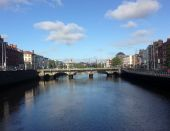 Grattan Bridge from Millennium Bridge.jpg