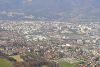Looking over Grenoble - Coppermine - 21726.jpg