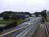 Medway Services III, M2 - Geograph - 988499.jpg