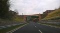 20160323-1708 - A2690 - Hastings Bexhill Link Road - Holliers Lane Bridge - 50.8541778N 0.4743494E.jpg
