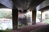 M22 Bridge - Coppermine - 9249.jpg