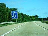 M271 northern end A3051.jpg